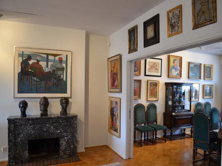 kirpila art collection helsinki 6