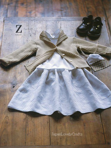 New York Style Baby Kids Formal And Stylish Clothes By Yuj Flickr