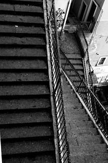 Stairs everywhere II | by Anti Lek