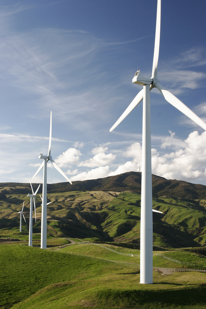 Картинки по запросу green energy technologies