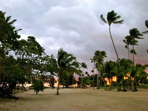 Melia Beach Resort Zanzibar