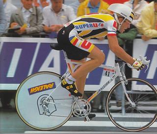 Giro Road Bike Shoe Sizing