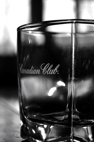 canadian club | by jimmb1