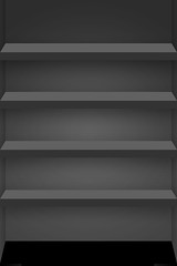 4 Shelf Iphone Wallpaper Black Click A Link For The Full 4