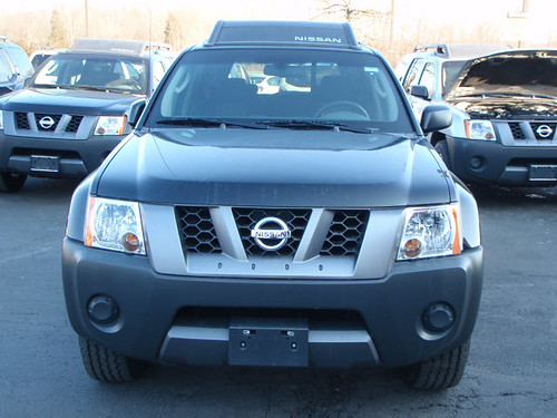 Nissan Certified Used Car Outlet Poughkeepsie