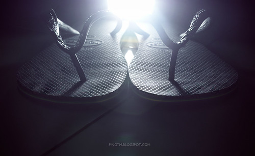 Havaianas | by Ping™