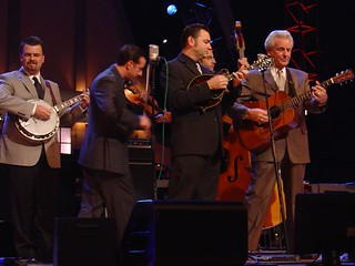 55 | by delmccouryband