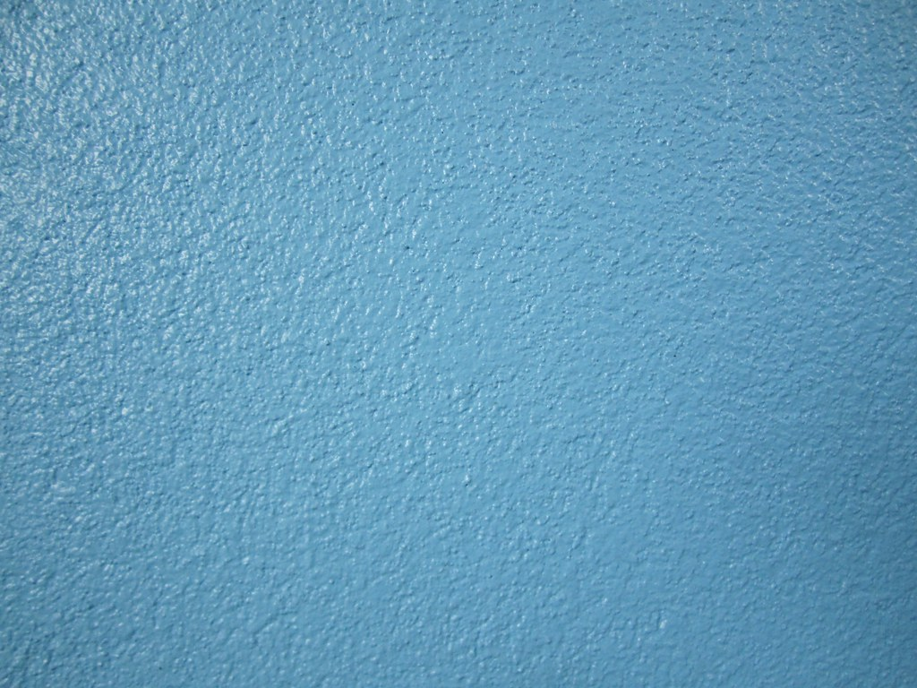 detail keylime cove waterpark gurnee il blue wall text flickr