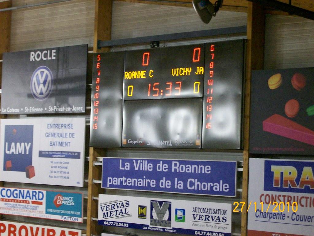 Entreprise Generale De Batiment 77 chorale roanne - vichy le 27 (1)   chorale roanne 42   flickr