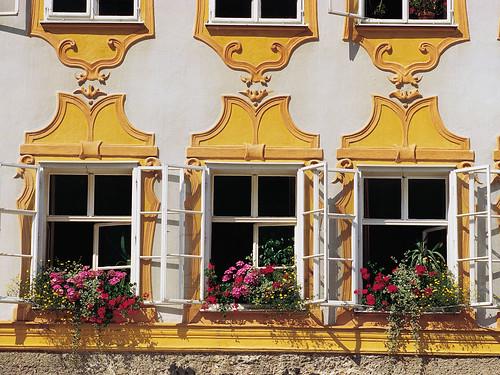 Hotel Salzburg Stadt Gunstig