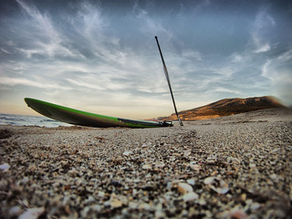 GoPro Surfing by GoPro Photos | by GoPro_Photos