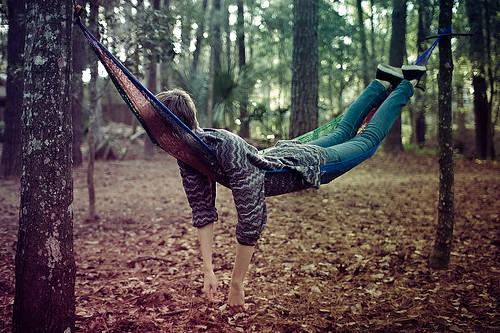 Αποτέλεσμα εικόνας για hammock relax