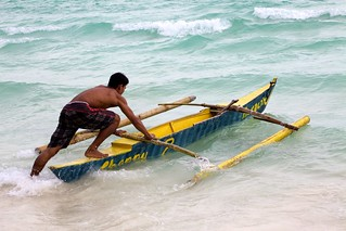 Boracay Philippines 26 | by Duncan Rawlinson - Duncan.co - @thelastminute