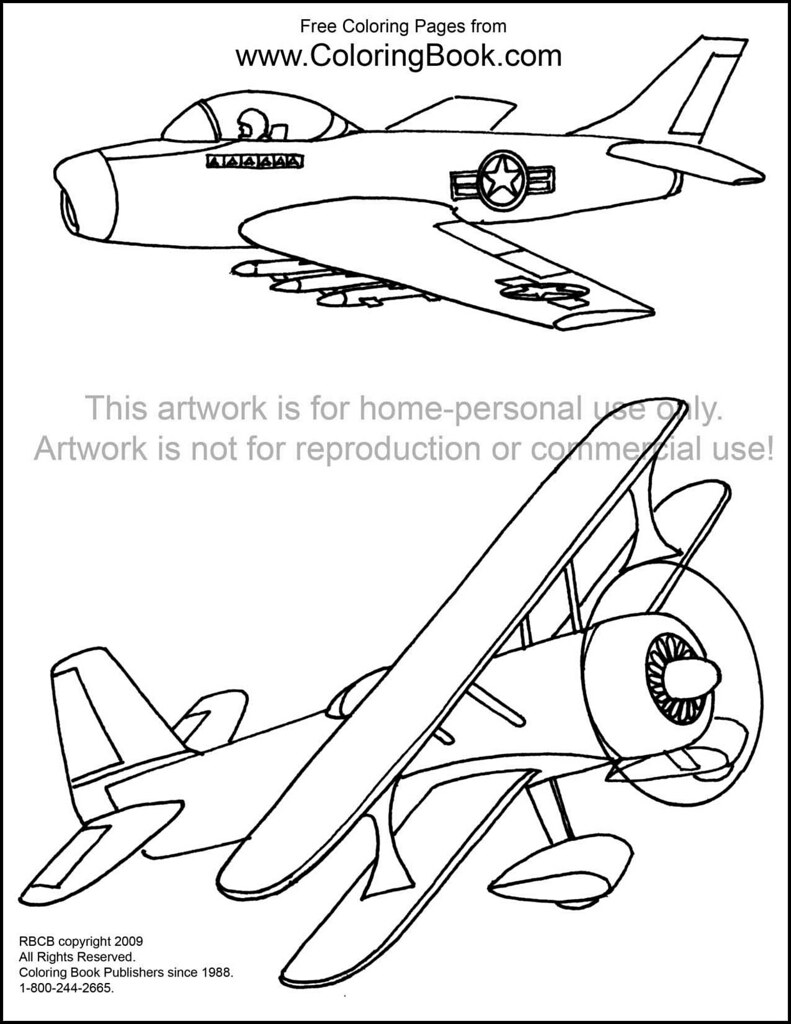 Coloring pages coloring book.com - Coloring Pages Coloring Book.com 55