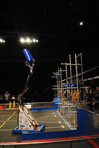 2011-04-01 at 10-31-57 | by holytrinityrobotics