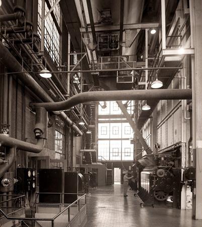 stegmeier_boiler_room_c1930s