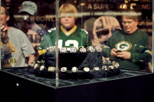 Super Bowl Rings | by jdtornow