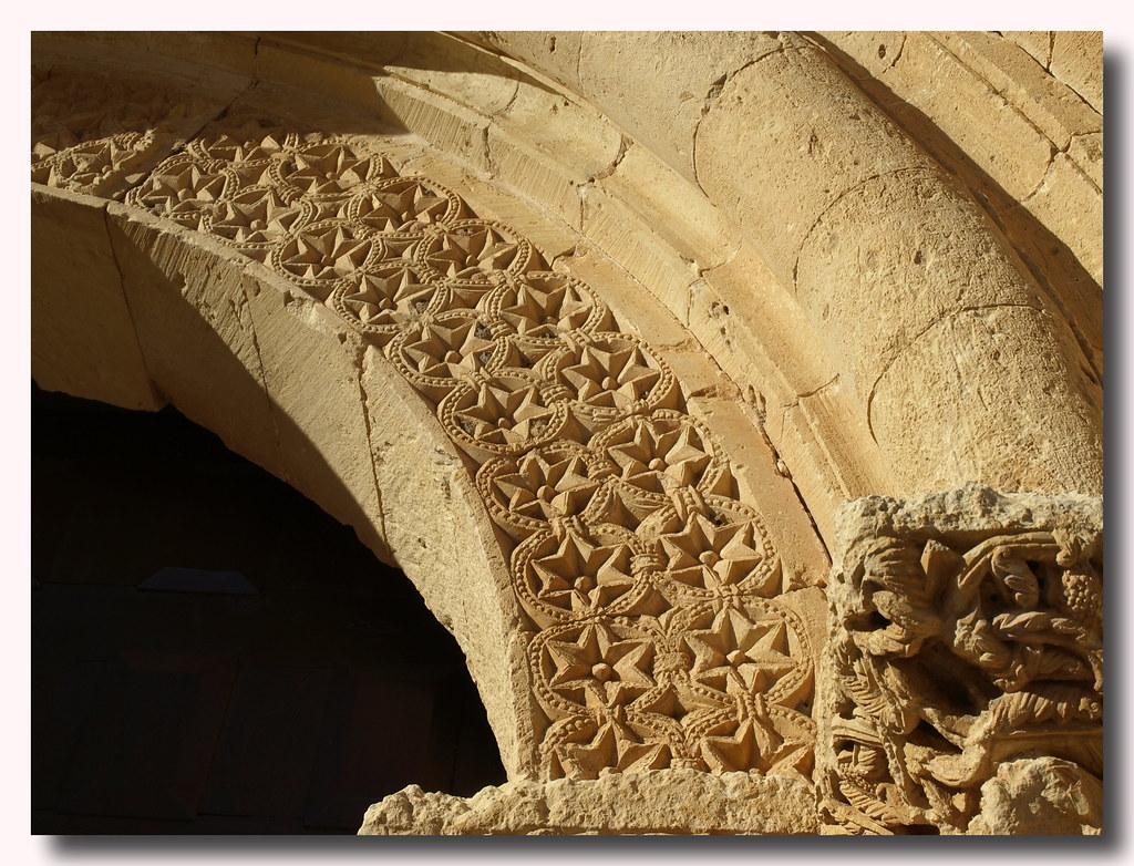 Resultado de imagen de Peñasrubias de Pirón. Ermita de la Virgen de la Octava.