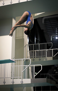 Open Dutch Master Diving Championship 2011 | by monsieur I
