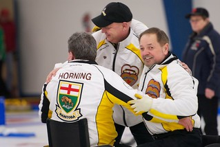 2011-03-27 Wheelchair Curling Day 7 _DSC5316 3329 | by seasonofchampions