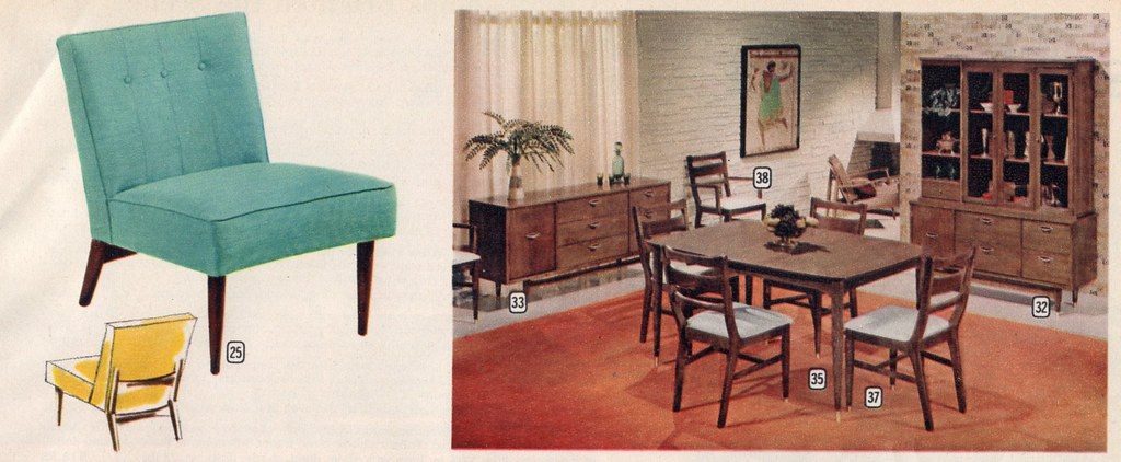 Montgomery Furniture Sioux Falls Sd ...
