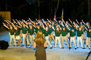 2011 State of the Village | by Village of Pinecrest