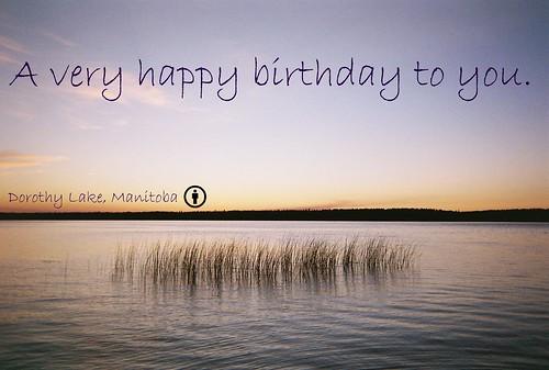 Happy Birthday Dorothy Cake Images