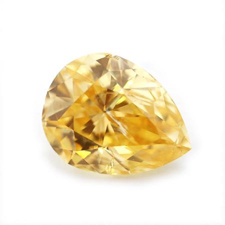 Fancy Yellow Diamond Price Calculator