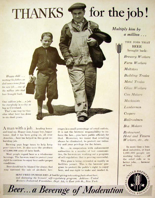 USBF-1939-Life-4