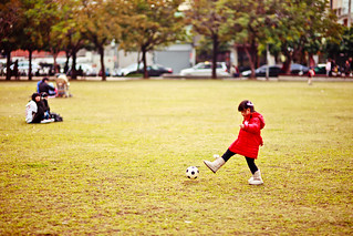 2011-02-21-PLAY BALL | by Aska Lai_TW