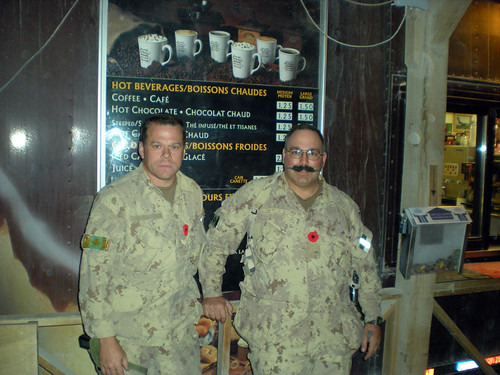 Hill677 & GPComd - Afghanistan in a Flash - GC1FVJV | by Hill677