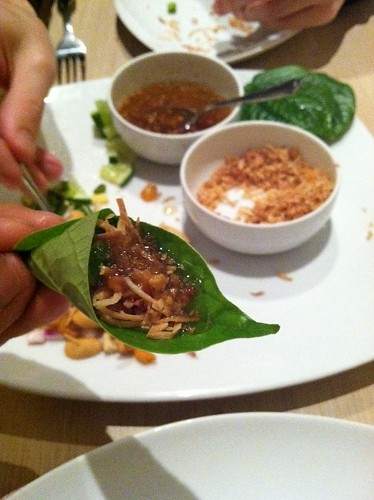 Miang Kham Cone | by RHR Horticulture
