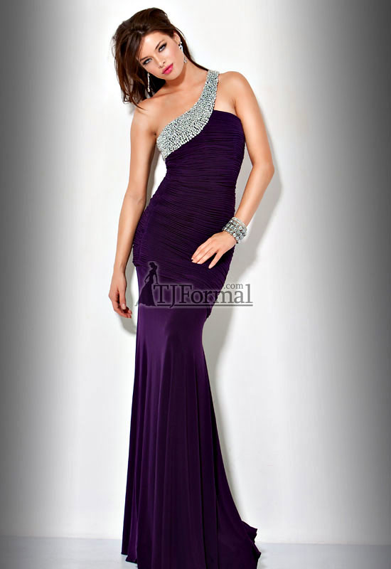Jovani 2011 Prom Dress 158004 | TJ Formal | Flickr