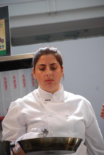 Kitchen Assistant Jobs London Gumtree