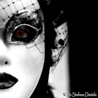 Carnevale 2011 / 16 | by DeStefano Daniele (OFF-OFF-on)