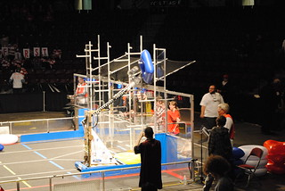 2011-04-01 at 14-37-43 | by holytrinityrobotics