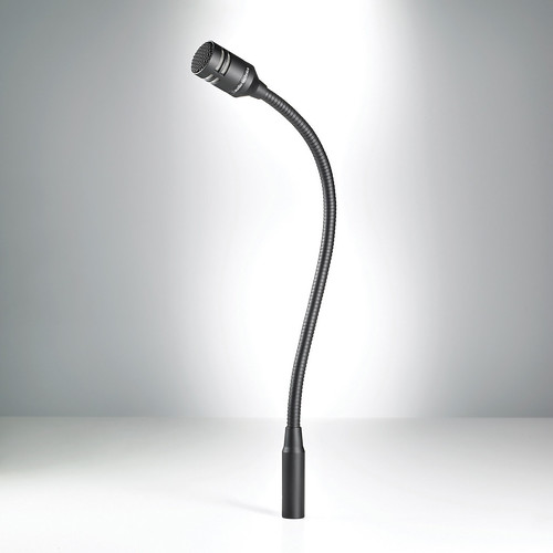 Audio-Technica U855QL