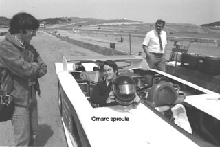 Laguna Seca '82 | by santa cruz graybeard