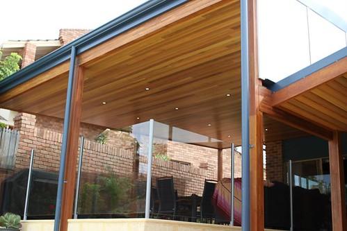 Perth landscaper perthscapes for Landscape design jobs perth