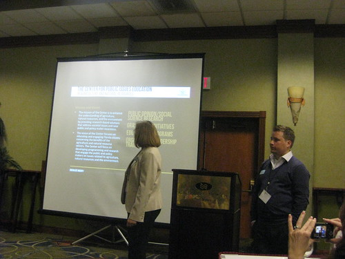 2011 Agricultural Relations Council Meeting | by AgWired