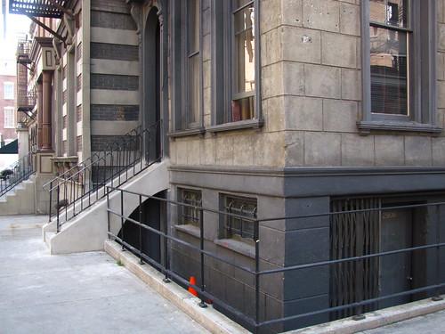 u0026 basement apartment by castles - Basement Apartments
