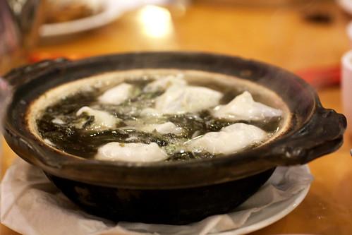 Pork And Veg Restaurants Mcdonalds Indian Pilgrims Telegraph