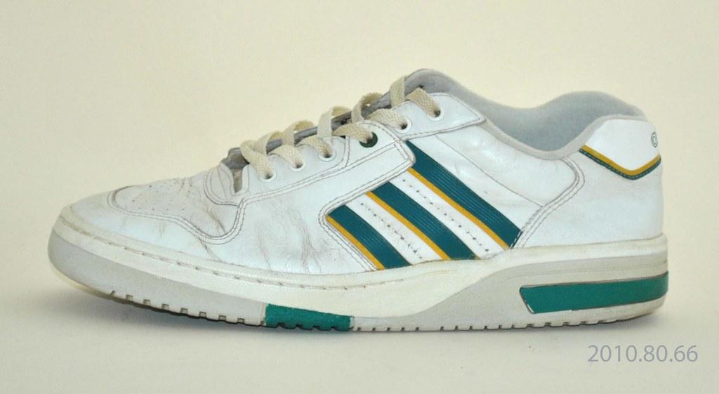 use Non Edberg info commercial 1980s Circa Adidas Rights 0w6XTR