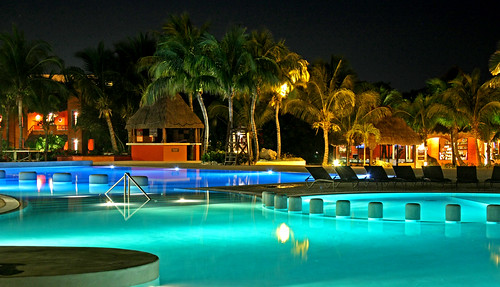 Maroma Hotel And Spa Cancun