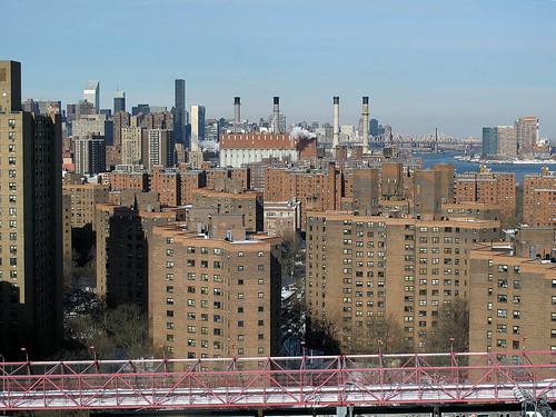 Block Island Jobs With Housing