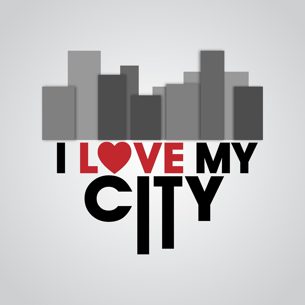 my beloved city My immediate thought was for izzy and his well being creepers stolen heart (jeepers creepers love story) izzy ending^^^ my beloved & my city.