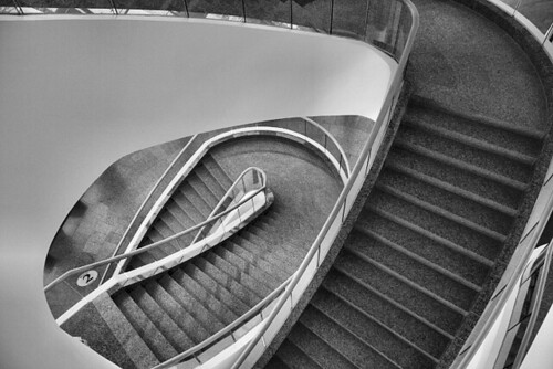 Curved | by Karen_Chappell