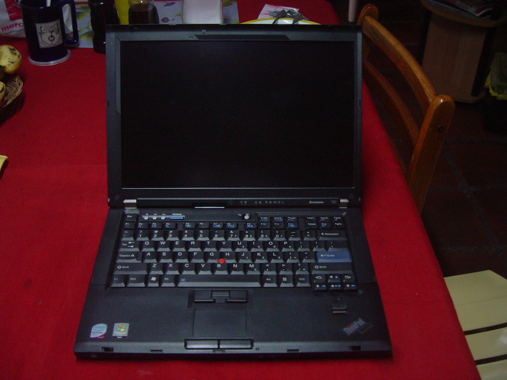 Lenovo ibm thinkpad t10 lenovo ibm thinkpad t10 flickr genergesilvaflickr lenovo ibm thinkpad t10 by genergesilvaflickr publicscrutiny Image collections