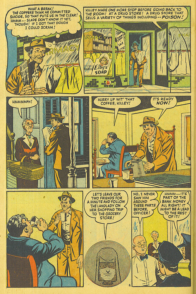 supermystery08_10