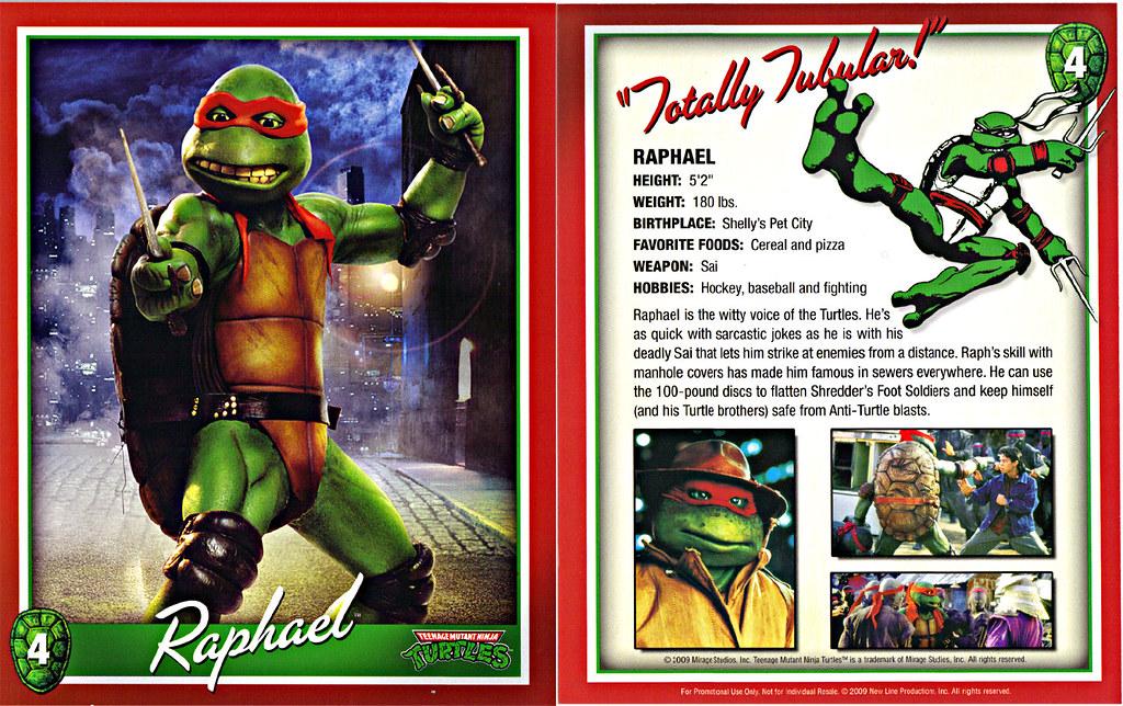 teenage mutant ninja turtles 25th anniversary collector flickr rh flickr com TMNT 25th Anniversary DVD TMNT Happy Birthday